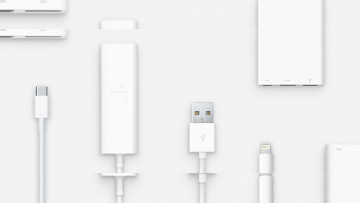 1477037595_apple_power_cables