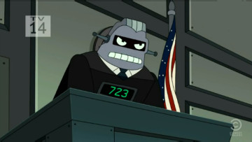 1477297490_futurama_judge723