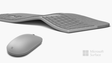 1477507686_surface-mouse-keyboard
