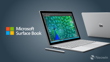 1477662814_surface-book-dark