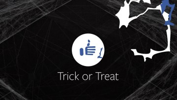 1477715064_facebook_-_trick_or_treat