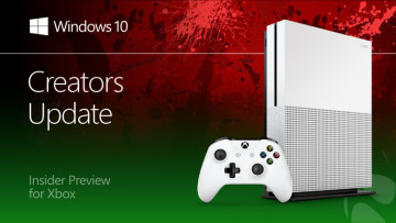 1477930986_windows-10-creators-update-insider-preview-xbox-01