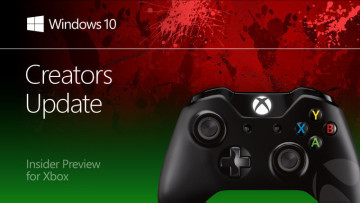 1477930992_windows-10-creators-update-insider-preview-xbox-02