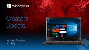 1477931082_windows-10-creators-update-insider-preview-pc-01