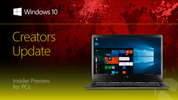 1477931096_windows-10-creators-update-insider-preview-pc-04