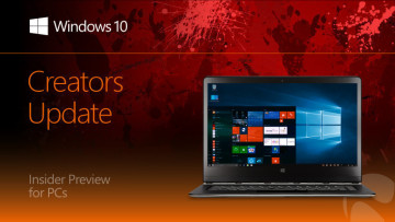 1477931100_windows-10-creators-update-insider-preview-pc-05