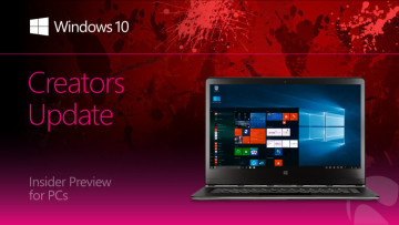 1477931109_windows-10-creators-update-insider-preview-pc-07
