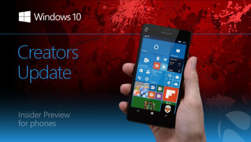 1477931358_windows-10-creators-update-insider-preview-phone-01