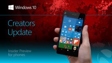 1477931362_windows-10-creators-update-insider-preview-phone-02