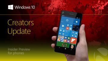 1477931372_windows-10-creators-update-insider-preview-phone-04