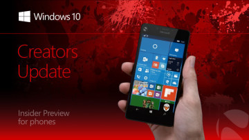 1477931383_windows-10-creators-update-insider-preview-phone-06