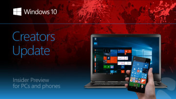 1477931450_windows-10-creators-update-insider-preview-pc-phone-01