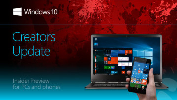 1477931461_windows-10-creators-update-insider-preview-pc-phone-02