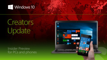 1477931469_windows-10-creators-update-insider-preview-pc-phone-03