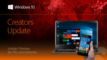1477931479_windows-10-creators-update-insider-preview-pc-phone-05