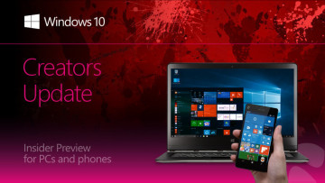 1477931491_windows-10-creators-update-insider-preview-pc-phone-07