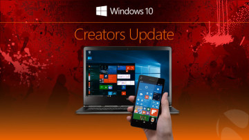 1477933634_windows-10-creators-update-promo-pc-phone-02