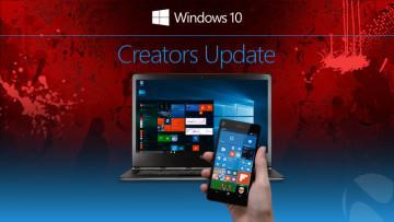 1477933639_windows-10-creators-update-promo-pc-phone-03