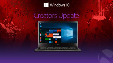 1477933656_windows-10-creators-update-promo-sdk