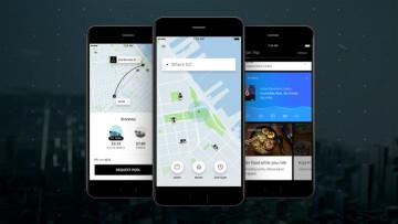 1478175172_uber_new_app