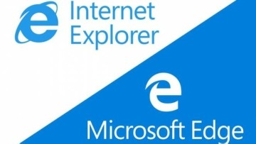 1478261422_110794_d-internet-explorer-a-edge-6049350-k4_660x440p