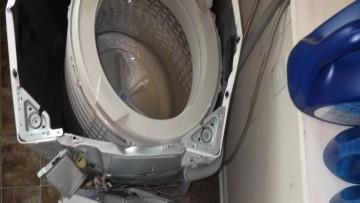 1478270555_abc_washing_machine_jt_160928_12x5_1600