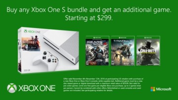 1478271021_xbox-one-s-2016-11-offer