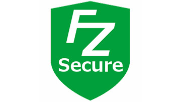 1478338897_filezilla_secure