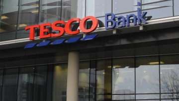 1478512493_tesco_bank