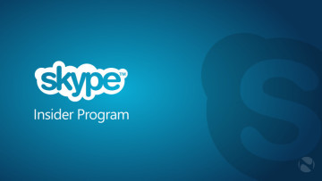 1478639860_skype-insider-program