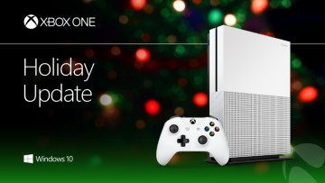 1478790827_xbox-one-holiday-update-01