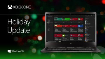 1478790862_xbox-one-holiday-update-02