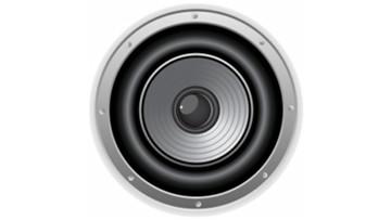 1478897102_letasoft-sound-booster
