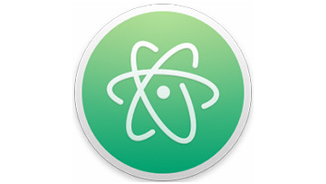 1478898750_atom
