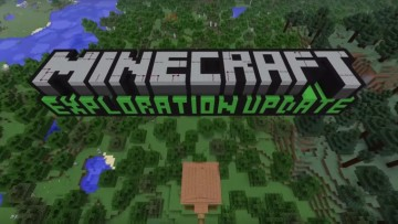 1479203492_minecraft_exploration_update