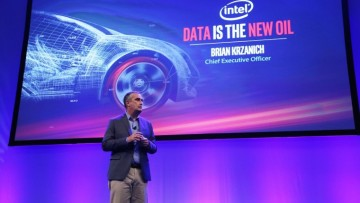 1479289596_automobility-intel-_ceo