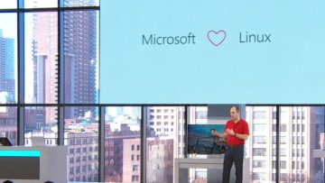 1479312198_microsoft-linux-love