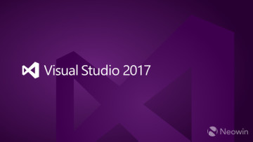 1479328420_visual-studio-2017
