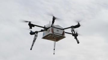 1479386109_dominos-drone