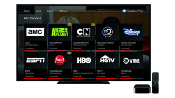 1479408585_playstation-vue-apple-tv