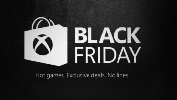 1479465171_xbox_black_friday