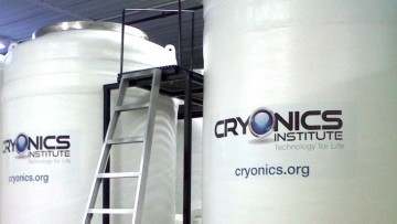 1479609027_cryonics-tanks