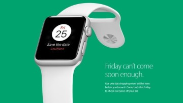 1479821092_apple_black_friday_teaser