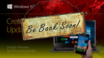 1479828061_windows-10-creators-update-back-soon