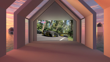 1479845612_oculus-xbox-01