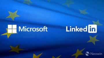 1479920750_microsoft-linkedin-eu