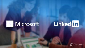 1479920755_microsoft-linkedin-logos