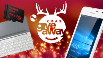 1480084322_giveaway-xmas-lumia-650-kybd-200gb