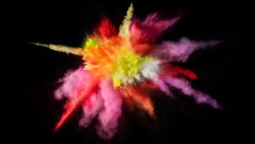 1480437346_color-burst-1