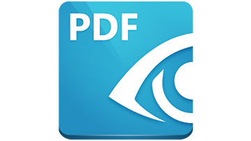 1480439166_pdf-xchange-viewer